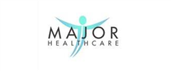 Jobs from Major Healthcare