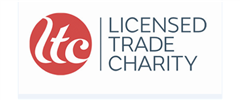 Jobs from Licensed Trade Charity