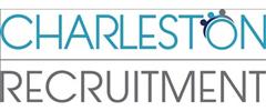 Jobs from Charleston Gray
