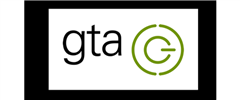 Jobs from GTA Travel