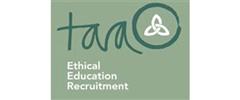 Jobs from Tara Professional Recruitment (London) Limited