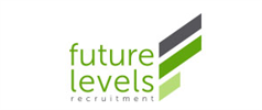 Jobs from Future Levels