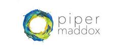 Jobs from Piper Maddox
