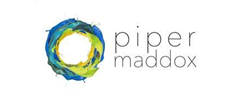 Jobs from Piper Maddox