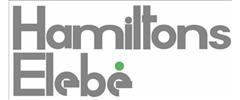 Jobs from Hamilton Search