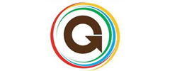 Jobs from Gregory Distribution