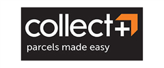Jobs from Collect+
