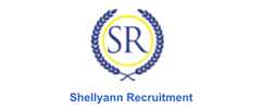 Jobs from Shellyann Recruitment