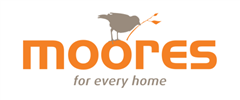 Jobs from MOORES FURNITURE GROUP LIMITED