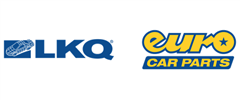 Jobs from Euro Car Parts