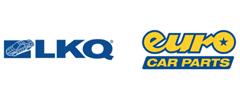 Jobs from LKQ Euro Car Parts
