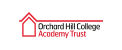 Jobs from Orchard Hill College