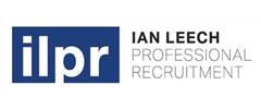 Jobs from Ian Leech Professional Recruitment