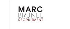 Jobs from Marc Brunel Limited