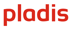 Jobs from pladis
