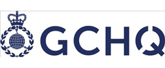 Jobs from GCHQ - Government Communications Headquarters