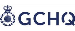 Jobs from GCHQ