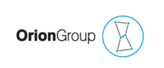 Jobs from Orion Group