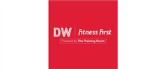Jobs from DW Fitness First