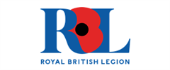 Jobs from The Royal British Legion