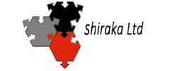 Jobs from Shiraka Ltd