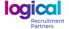Jobs from Logical Recruitment Partners Ltd