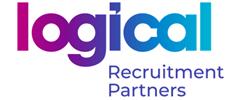 Jobs from Logical Recruitment Partners Ltd