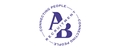 Jobs from A&B Recruitment