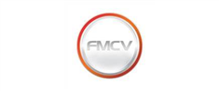 Jobs from FMCV
