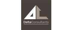 Jobs from Delta Consultants