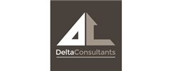 Jobs from Delta Consultants