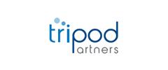 Jobs from Tripod Dental