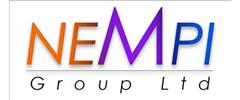 Jobs from Nempi Group Ltd