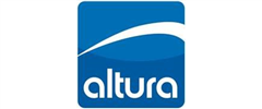 Jobs from Altura Solutions