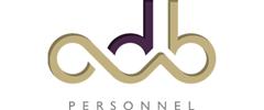 Jobs from ADB Personnel