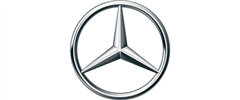 Jobs from Mercedes Retail