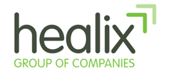 Jobs from Healix Group of Companies