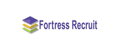 Jobs from Fortress Recruit
