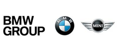 Jobs from BMW Group