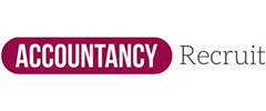 Jobs from Accountancy Recruit