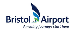 Jobs from Bristol Airport