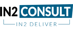 Jobs from In2 Consult