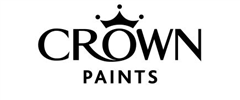 Jobs from Crown Paints