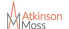 Jobs from Atkinson Moss