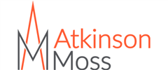 Jobs from Atkinson Moss