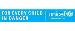 Jobs from Unicef