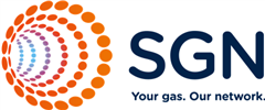 Jobs from SGN