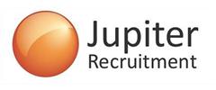 Jobs from Jupiter Recruitment Corporation Ltd
