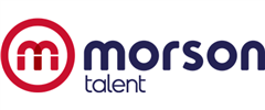 Jobs from Morson Group