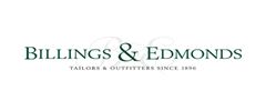Jobs from Billings and Edmonds
